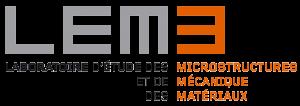 www.lem3.univ-lorraine.fr
