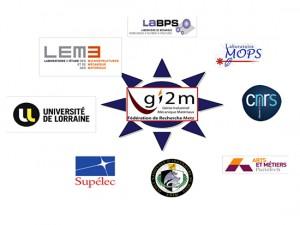 OrganisationGI2M_m